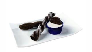 J&J Snack Foods Introduces OREO® Churros