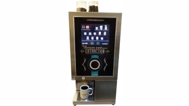 Coffea Next