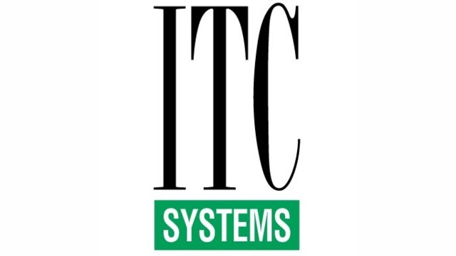 ITC Systems Appoints New President