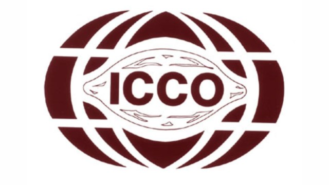 ICCO Statement On Reports Of A Cocoa Supply Deficit In 2020