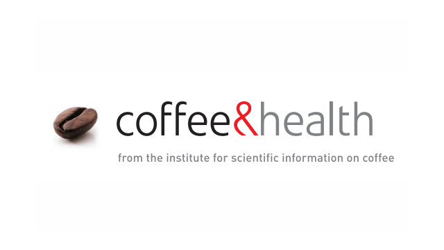 Moderate Coffee Consumption May Reduce Risk Of Type 2 Diabetes By 25 Percent