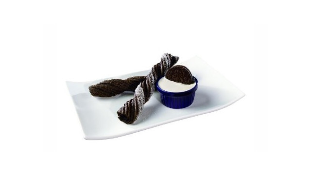 J&J Snack Foods Introduces OREO® Churros