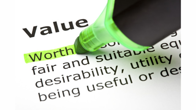 The Price Objection Is Never Valid - Using The P.L.U.S.H. Sales Process Methodology