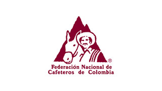 FNC, Pur Project Will Plant Five Million Native Trees In Colombian Coffee Growing Areas
