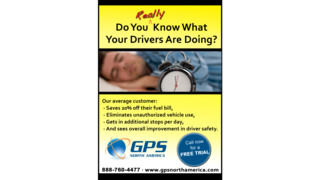 Do You REALLY Know What Your Drivers Are Doing?
