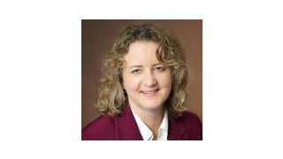 Jodi McMahon Joins Server Products