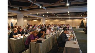 Avanti Operator Meeting Hit Record Attendance Of Over 190 Attendees