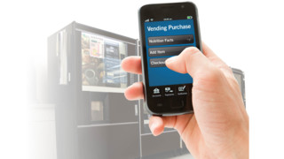 Vending's Mobile Revolution