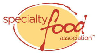 Top 5 Food Trends Announced At Winter Fancy Food Show