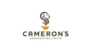 Cameron's Coffee Introduces Filtered Single Serve Coffee To Help Coffee Drinkers Escape The Burnt-Plastic Aftertaste Of Regular Single Serve Coffee