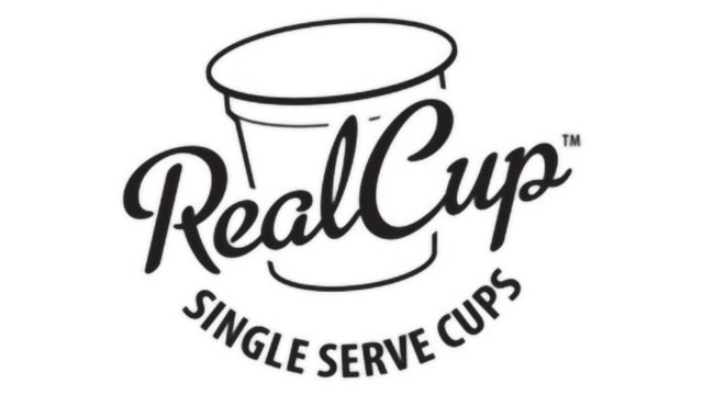 Office Coffee Service Leader Chooses Realcup™ Brand Single-Serve Solution For Quality, Choice And Innovation