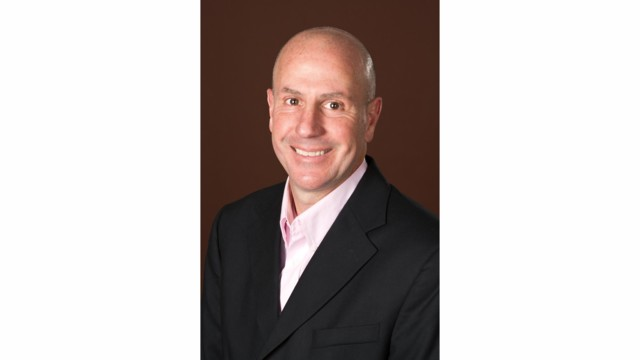 Mars Chocolate North America Promotes Timothy Lebel To Vice President Of Sales