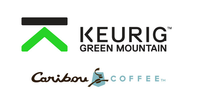 Keurig Green Mountain And Caribou Coffee Announce Expanded Agreement