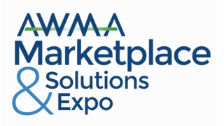 Gain A Competitive Edge At AWMA's Marketplace & Solutions Expo