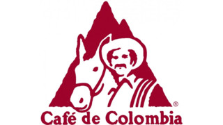 Colombian Coffee Production Reached 12.1 Million Coffee Bags In 2014