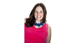 AVS Names Cortney Kinzler As Director Of Marketing