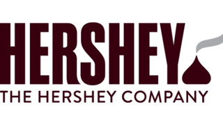 Hershey Announces First-Quarter Results; Updates Outlook For 2015