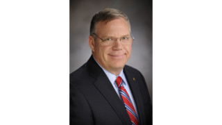 John Kelly To Lead Cornerstone Business Services Food & Beverage Division
