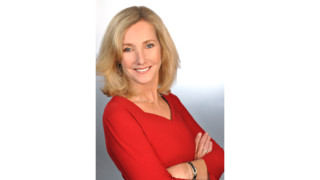 Coca-Cola's Julie Seitz To Deliver Keynote Address On April 23 At 2015 NAMA OneShow