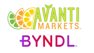 Avanti Buys BYNDL: Vending Industry To See Mobile Transactions, Promotions Boost (Part 1 of 3)