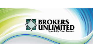 Brokers Unlimited And Brecht Sales Announce Merger