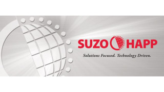 SuzoHapp Expands Cash Handling Technology Through Acquisition Of SCAN COIN