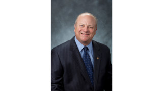 The Wilbur Curtis Co. Announces Two Executive Promotions, Kevin Curtis As President And Michael Curtis As EVP