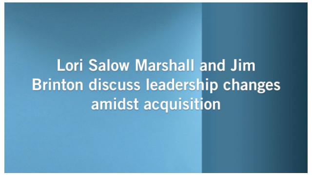 Avanti, BYNDL Announce Leadership Changes Amidst Acquisition (Part 2 of 3)