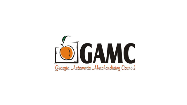 GAMC Hosts First Annual Legislative Day At Georgia State Capitol