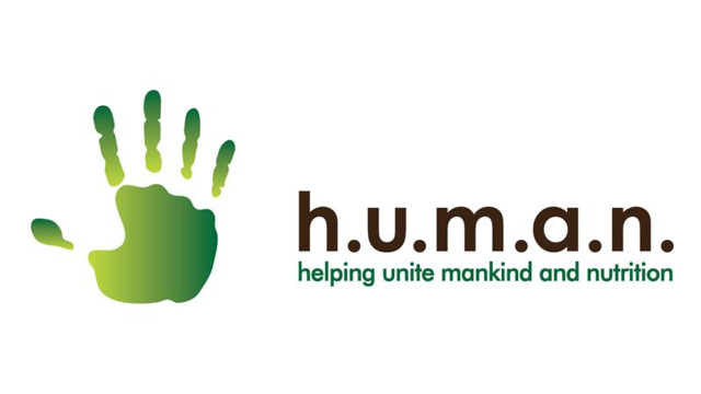 H.U.M.A.N. Names Ryan Schneider As President & COO
