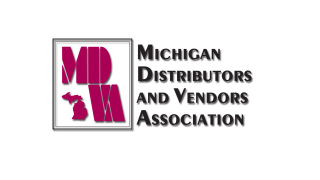 MDVA Schedules 2015 Convention August 7 To 9