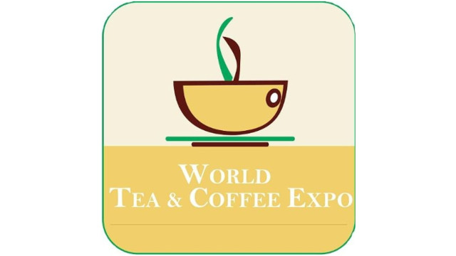 Mumbai To Host The 3rd Edition Of 'World Tea & Coffee Expo' 2015