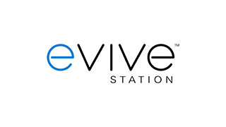 Evive Station