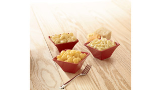 Simple Signatures Premium Macaroni & Cheese