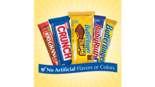 Nestlé USA Commits To Removing Artificial Flavors, FDA-Certified Colors From All Nestlé Chocolate Candy By The End Of 2015