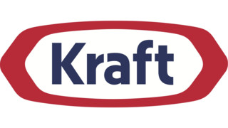 Kraft Foods Group Reports First Quarter 2015 Results, Net Revenues Flat