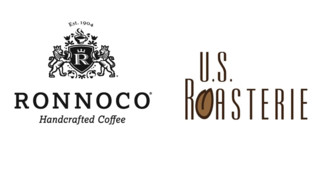 Ronnoco Coffee Acquires U.S. Roasterie