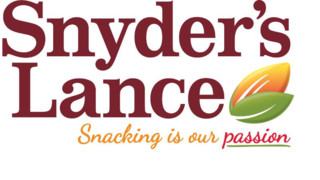 Snyder's-Lance, Inc. Reports Results For Full Year 2014