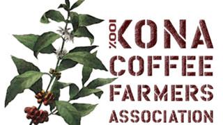 Kona Coffee Farmers Petition Hawaii Legislators