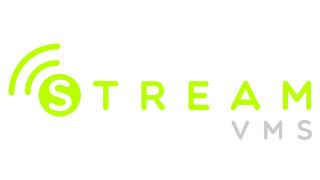 Stream VMS