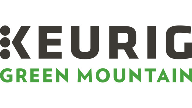 Keurig Green Mountain And DS Services Announce Partnership