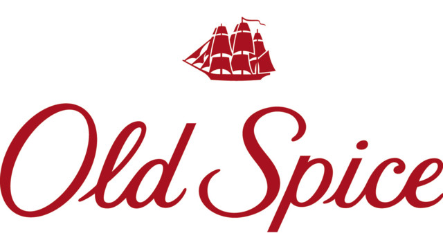 Old Spice Brings Experimental Vending Machine To New York