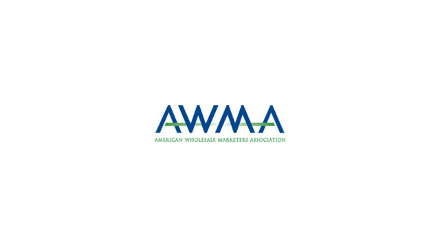 AWMA Launches New State Government Affairs Initiative