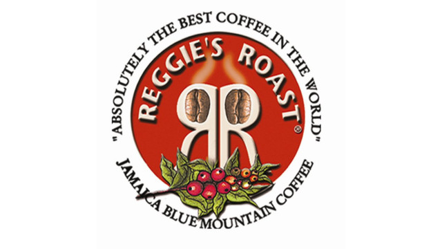 Reggie's Roast Coffee Launches Private Label Coffee Co-Packing Services