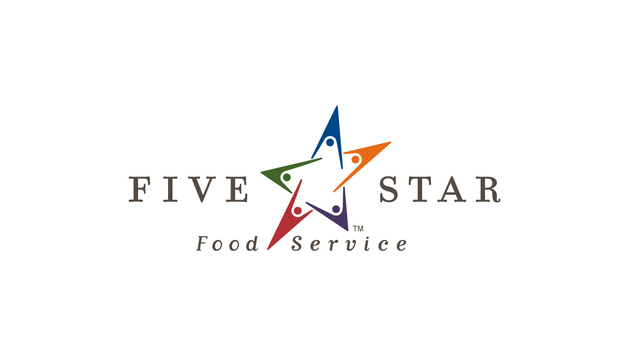 Five Star Food Service Chattanooga