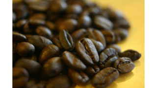 New Study Finds That Drinking Coffee Lowers Risk For Liver Cancer