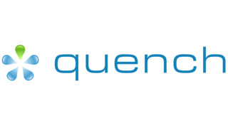 Quench Launches Office Coffee Service