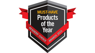 Must-Have Products of the Year