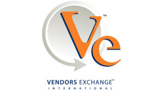 Ohio News Source Profiles Vendors Exchange International Inc.