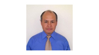 U-Select-It Welcomes Alejandro Castillo